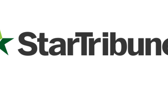 Press star tribune