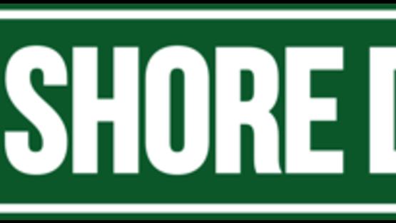 Press fsd logo sign