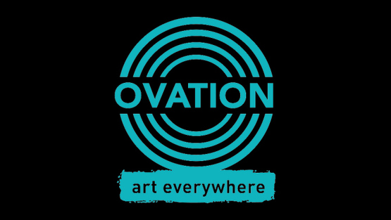 Press ovation logo1