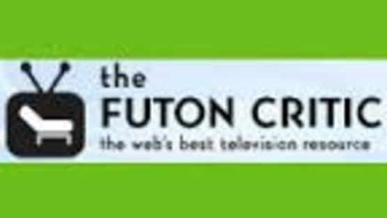 Press futon critic logo